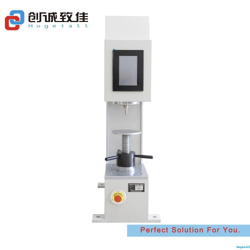 4778 Brinell Automatic Hardness Tester